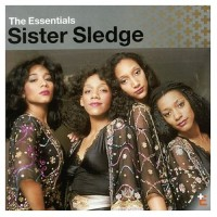 Purchase Sister Sledge - The Essentials Sister Sledge