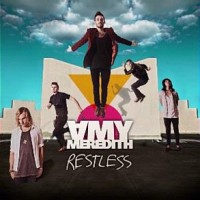 Purchase Amy Meredith - Restless