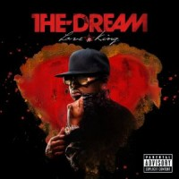 Purchase The Dream - Love Kin g