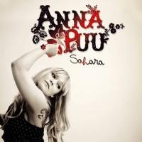 Purchase Anna Puu - Sahara