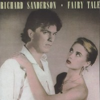 Purchase Richard Sanderson - Fairy Tale