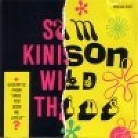 Purchase Sam Kinison - Wild Thing