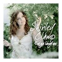 Purchase Shirley Clamp - Eviga Langtan (CDS)