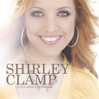 Purchase Shirley Clamp - Lever Mina Drommar