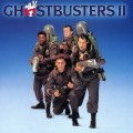 Purchase Randy Edelman - Ghostbusters II (Original Score) Mp3 Download