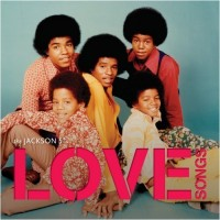Purchase The Jackson 5 - Love Songs