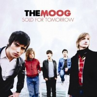 Purchase The Moog - Sold For Tomorrow