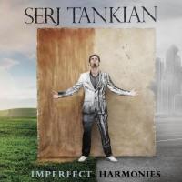 Purchase Serj Tankian - Imperfect Harmonies