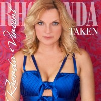 Purchase Rhonda Vincent - Taken