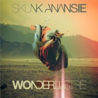 Purchase Skunk Anansie - Wonderlustre
