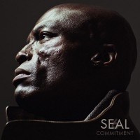 Purchase Seal - 6: Commitment