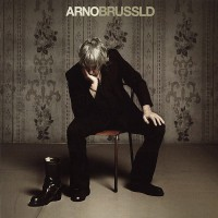Purchase Arno - Brussld CD1