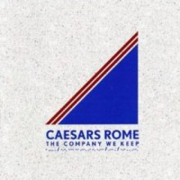 Purchase Caesars Rome - The Company We Keep
