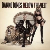 Purchase Danko Jones - Below The Belt