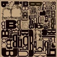 Purchase I Am Kloot - B CD1