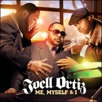 Purchase Joell Ortiz - Me Myself & I