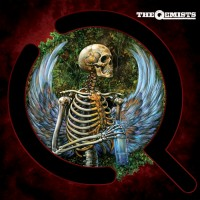 Purchase The Qemists - Spirit In The System