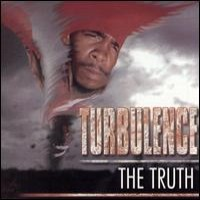 Purchase Turbulence - The Truth