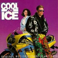 Purchase Vanilla Ice - Cool As Ice