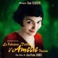 Purchase Yann Tiersen - Le Fabuleux Destin D'amélie Poulain Mp3 Download