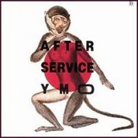 Purchase Yellow Magic Orchestra - After Service CD1