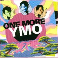 Purchase Yellow Magic Orchestra - One More Y.M.O. (Live)