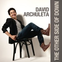 Purchase David Archuleta - The Other Side of Down