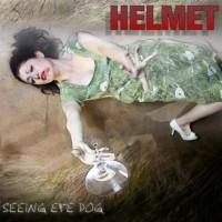Purchase Helmet - Seeing Eye Dog