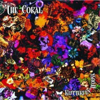 Purchase The Coral - Butterfly House (Deluxe Edition) CD2