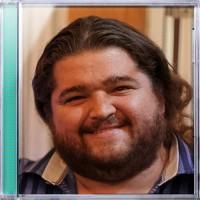 Purchase Weezer - Hurley (Deluxe Edition)