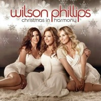 Purchase Wilson Phillips - Christmas in Harmony