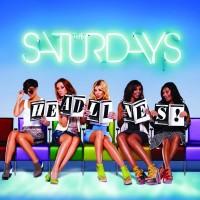 Purchase The Saturdays - Headlines