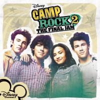 Purchase Demi Lovato - Camp Rock 2 - The Final Jam