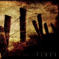 Purchase Altar Of Plagues - Tides (EP)