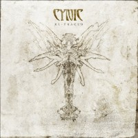 Purchase Cynic - Re-Traced (EP)