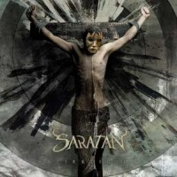 Purchase Saratan - Antireligion