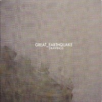 Purchase Great Earthquake - Drawings