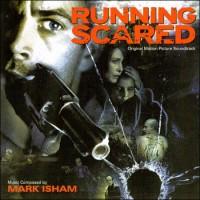 Purchase Mark Isham - Running Scared