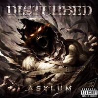 Purchase Disturbed - Asylum (Deluxe Edition)
