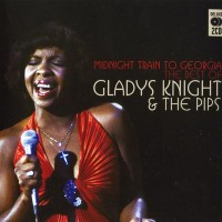 Purchase Gladys Knight & The Pips - Midnight Train To Georgia CD1