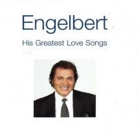 Purchase Engelbert Humperdinck - His Greatest Love Songs