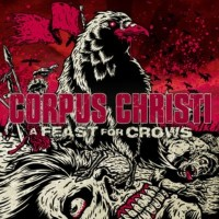 Purchase Corpus Christi - A Feast For Crows