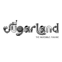 Purchase Sugarland - The Incredible Machine