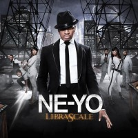 Purchase Ne-Yo - Libra Scale