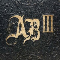 Purchase Alter Bridge - AB III