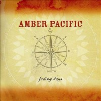 Purchase Amber Pacific - Fading Days (EP)