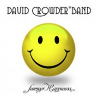 Purchase David Crowder Band - Summer Happiness (EP)