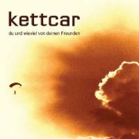 Purchase Kettcar - Du Und Wieviel Von Deinen Freunden