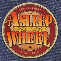 Purchase Asleep At The Wheel - The Very Best Of Asleep At The Wheel