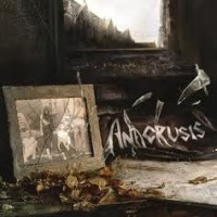 Purchase Anacrusis - Hindsight: Suffering Hour & Reason Revisted CD2